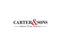 Carter & Sons