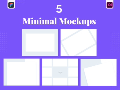Minimal Mockups for Web App and Mobile App psd mockup mock-up freebies freebie designs vector design mockup template mockup mockups mockuppsd mockup design mockup psd mockups branding vector android uiux ux uidesign design
