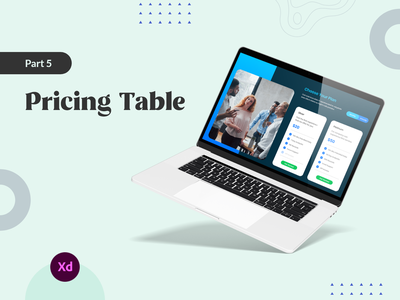 Pricing Plans 5.0 pricing plans pricing table pricing plan pricing page pricing ui web design landing page illustration uiux ux design uidesign