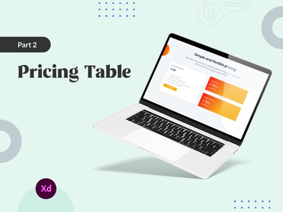 Pricing Plans 2.0 pricing plans pricing table pricing plan pricing page pricing landing page web design ux uiux illustration design uidesign