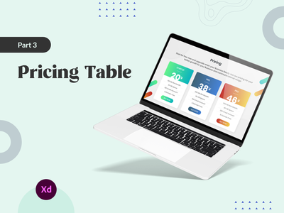 Pricing Plans 3.0 pricing plans pricing table pricing plan pricing page pricing web design landing page uiux ux design uidesign