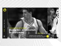 Klay 11 Golden State Warriors