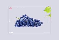 Grapes Fantastic
