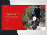 Bike Return Daily 05