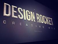 Designrocket