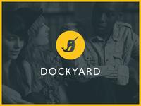 The New DockYard.com