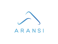 Aransi Logo