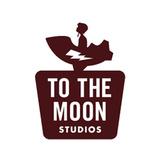 To The Moon Studios