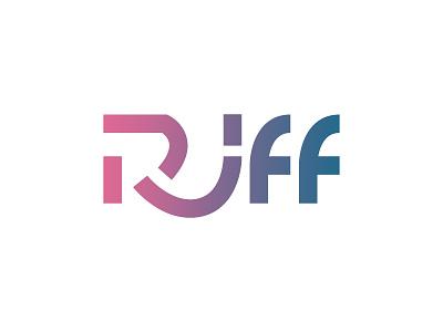 Riff Surf Co. //