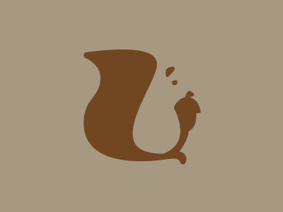Ttms dribbble squirrelly
