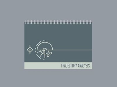 Trajectory Analysis Cover