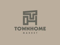 Townhome Market