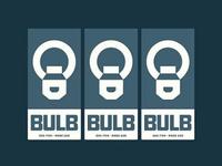 BULB - Light Bulb Packaging