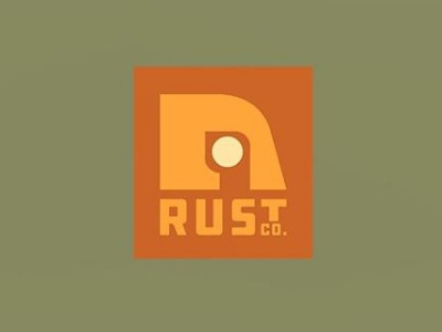 RUST CO.