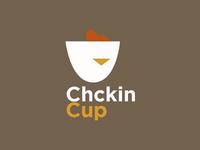 Chckin Cup