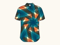 Riff Surf - Hawaii Collection