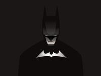 B A T M A N - Dark Knight
