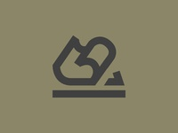 Load Paper Icon