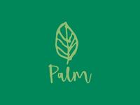 Palm - Outdoor Gear