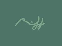 Riff Surf - Hawaii Collection - Wave Mark - Main