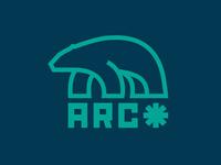 ARC* - Adventure Gear - Outdoors - Main Secondary