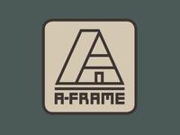 A-Frame Patch
