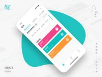 UI/UXdesign