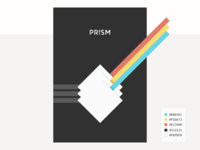 Prism - Concept One