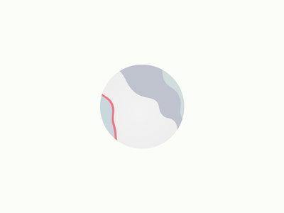 UI Daily, #084 – Badge badge icon vector logo illustration dailyui uidaily ui design
