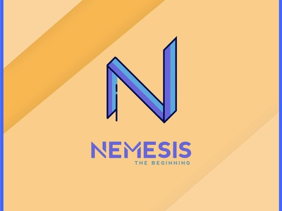 Nemesis - The beginning