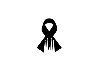 Bcn Tie Logotype Tribute tie fallen logo spain barcelona tribute
