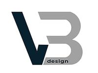 Logo Design / Personal Branding