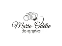 Logotype Marie-Odélie
