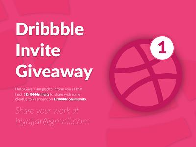 Dribbble Invite ux ui graphics design ui  ux design visual design design branding design agency concept creative  design