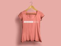 Fashionista Shirt