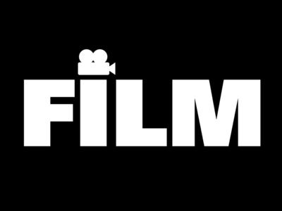 Film film thirty logos logo branding graphic design