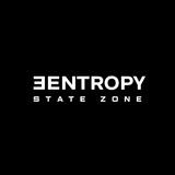 Entropy State Zone