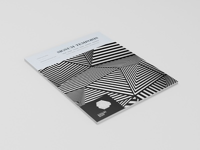 Signum Temporis invoice invoice design typography illustration graphic design branding poster mockup design logo logotype design stationery