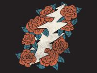 Grateful Dead 01