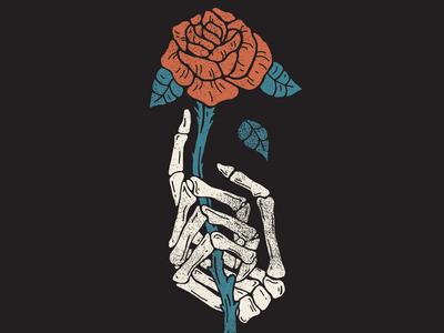 Grateful Dead 02