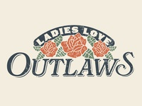 Ladies Love Outlaws