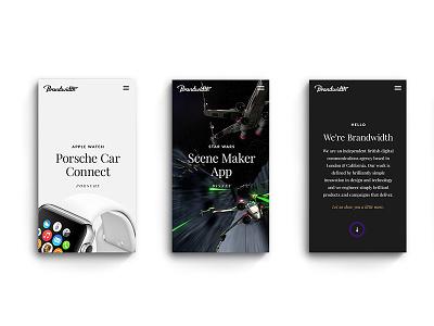 Mobileweb bit dark iphone casestudies mobile website