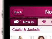 Pink App