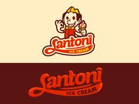 Santoni Ice Cream