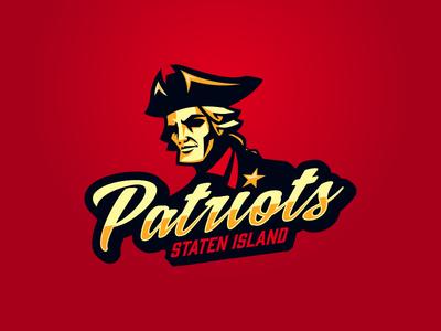 Staten Island Patriots