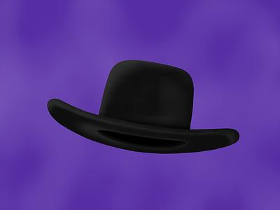 Magic Hat procreate ipad halloween beautiful digitalart art digital illustration
