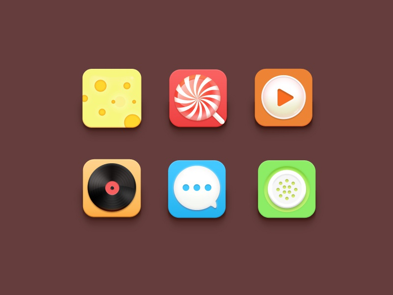 Icons icon ios russia moscow iphone app buttons phone ui design interface photoshop pictures button folders graphic mobile portfolio stacks web site ux