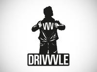 Even more Drivvvle