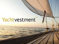 Yachtvestment Identity