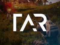 Tar _ Logotype